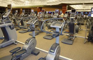 latestfitnessgadgets-gym (1)