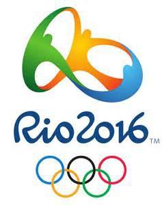 latestfitnessgadgets-olympics-rio2016-logo