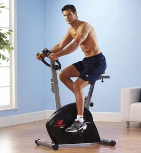 latestfitnessgadgets_exercise_bike