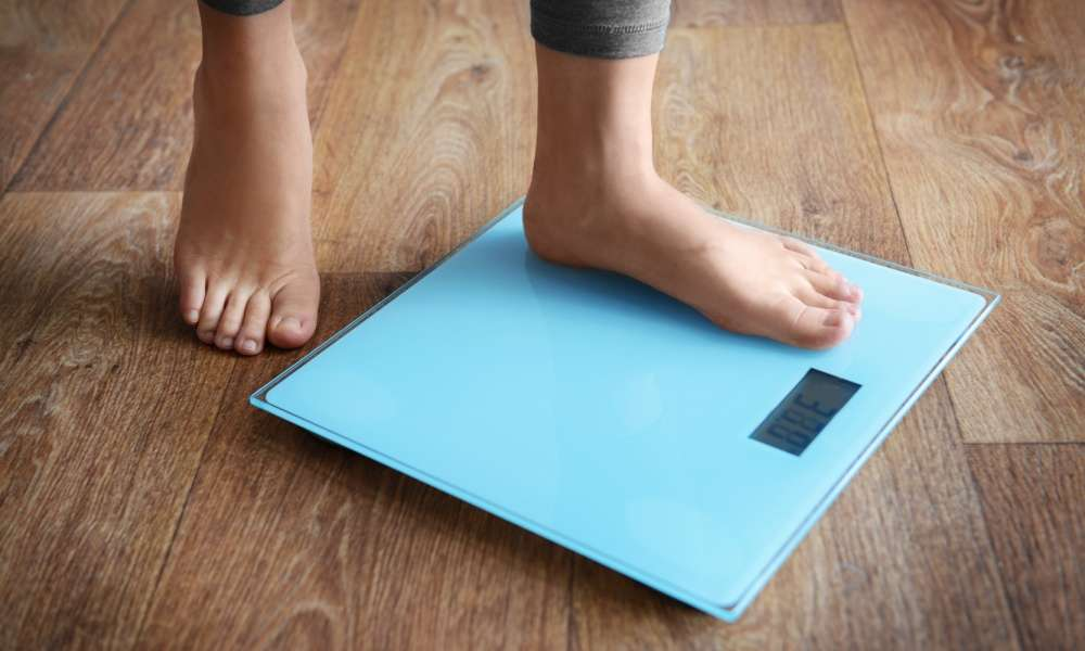 Are Smart Scales Worth It